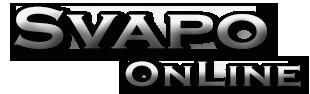 Svapo Online